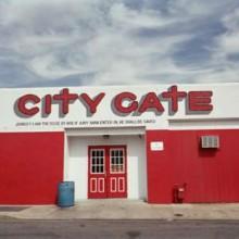 citygate3