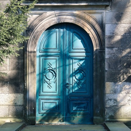 A Doorkeeper & A Doorkeeper \u2013 Old Paths Baptist Church Pezcame.Com